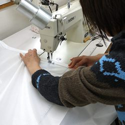 sewing-04